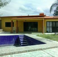 Foto de casa en venta en  203, lomas del picacho, aguascalientes, aguascalientes, 1040127 No. 01