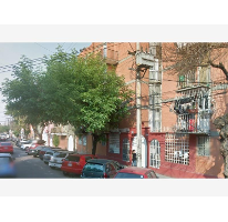 Foto de departamento en venta en jaime torres bodet 203, santa maria la ribera, cuauhtémoc, df, 2428378 no 01