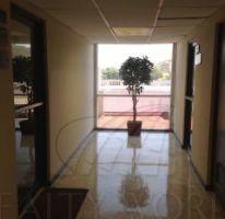 Foto de oficina en renta en 203, sertoma, monterrey, nuevo león, 2067235 no 01