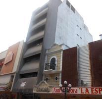 Foto de oficina en renta en diaz miron oriente 203, tampico centro, tampico, tamaulipas, 2047276 No. 01