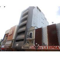 Foto de oficina en renta en  203, tampico centro, tampico, tamaulipas, 2047898 No. 01