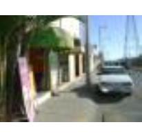 Foto de casa en venta en  203, valle dorado, puerto vallarta, jalisco, 2708720 No. 01