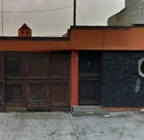 Foto de casa en venta en Lomas de los Angeles del Pueblo Tetelpan, Álvaro Obregón, Distrito Federal, 852027,  no 01
