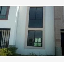 Foto de casa en venta en  20319, hábitat piedras blancas, tijuana, baja california, 577208 No. 01