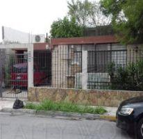Foto de casa en venta en 2035, bernardo reyes, monterrey, nuevo león, 2217050 no 01