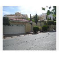 Foto de casa en venta en  2036, colinas de san miguel, culiacán, sinaloa, 2157592 No. 01