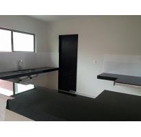 Foto de casa en venta en  204, ampliación unidad nacional, ciudad madero, tamaulipas, 2648541 No. 03