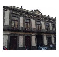 Foto de casa en venta en  204, centro, puebla, puebla, 2218288 No. 01