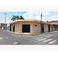 Foto de casa en venta en manuel alvarez 204, colima centro, colima, colima, 684701 no 01