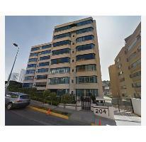 Foto de departamento en venta en  204, cuajimalpa, cuajimalpa de morelos, distrito federal, 2661898 No. 01