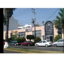 Foto de local en renta en benito juarez 909, benito juárez, amacuzac, morelos, 1032877 no 01
