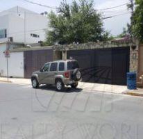 Foto de casa en venta en 204, jerónimo siller, san pedro garza garcía, nuevo león, 2091454 no 01