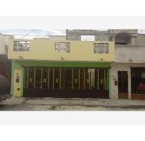 Foto de casa en venta en loma bella 204, loma blanca, reynosa, tamaulipas, 2164338 no 01