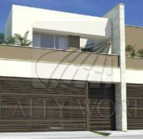 Foto de casa en venta en 204, mirasierra 1er sector, san pedro garza garcía, nuevo león, 1412319 no 01