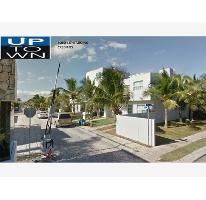 Foto de casa en venta en  204, playa del carmen centro, solidaridad, quintana roo, 1216255 No. 01