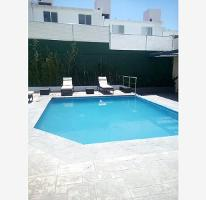 Foto de casa en renta en palma cariota 2041, palmares, querétaro, querétaro, 3052622 No. 01
