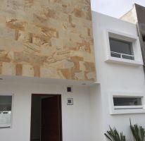 Foto de casa en venta en Cumbres del Lago, Querétaro, Querétaro, 1772821,  no 01
