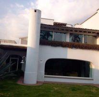 Foto de casa en venta en La Providencia, Metepec, México, 4648158,  no 01
