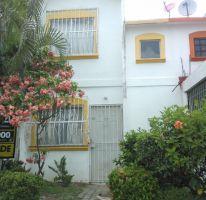 Foto de casa en venta en Llano Largo, Acapulco de Juárez, Guerrero, 1788449,  no 01