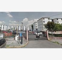 Foto de departamento en venta en  205, albarrada, iztapalapa, distrito federal, 2374352 No. 01