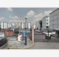 Foto de departamento en venta en batallones rojos 205, albarrada, iztapalapa, distrito federal, 2453968 No. 01