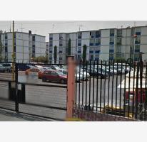 Foto de departamento en venta en  205, albarrada, iztapalapa, distrito federal, 2571895 No. 01