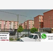 Foto de departamento en venta en batallones rojos 205, albarrada, iztapalapa, distrito federal, 2841758 No. 01