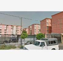 Foto de departamento en venta en batallones rojos 205, albarrada, iztapalapa, distrito federal, 2949807 No. 01