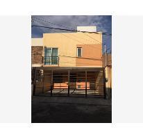Foto de casa en venta en insurgentes 205, lomas de atemajac, zapopan, jalisco, 1934972 no 01