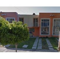 Foto de casa en venta en  #205, brisas del carmen, celaya, guanajuato, 2751950 No. 01