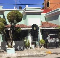 Foto de casa en venta en  205, centro, mazatlán, sinaloa, 2667310 No. 01
