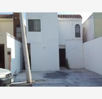 Foto de casa en venta en  205, hacienda las fuentes, reynosa, tamaulipas, 2656615 No. 01