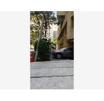Foto de departamento en venta en  205, lomas de chapultepec ii sección, miguel hidalgo, distrito federal, 2408052 No. 01