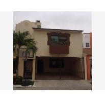 Foto de casa en venta en mezcalapa 205, real del sur, centro, tabasco, 2038312 no 01