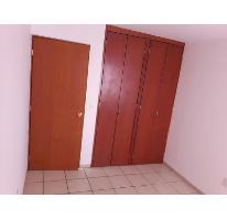 Foto de casa en venta en  205, villa fontana, san pedro tlaquepaque, jalisco, 2962784 No. 16