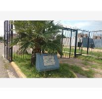 Foto de casa en venta en  2052, parques santa cruz del valle, san pedro tlaquepaque, jalisco, 2450344 No. 01