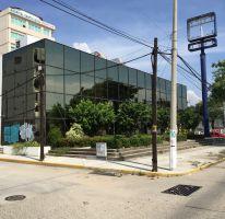 Foto de edificio en venta en Hornos, Acapulco de Juárez, Guerrero, 1634322,  no 01
