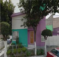 Foto de casa en venta en Vergel de Coyoacán, Tlalpan, Distrito Federal, 2114109,  no 01