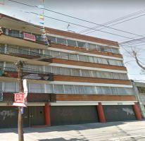 Foto de departamento en venta en Pro-Hogar, Azcapotzalco, Distrito Federal, 3950903,  no 01