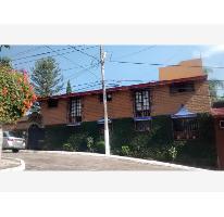 Foto de casa en venta en tabachin 206, loma bonita, cuernavaca, morelos, 2210866 no 01