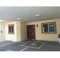 Foto de casa en venta en  206, centro, mazatlán, sinaloa, 2646383 No. 02