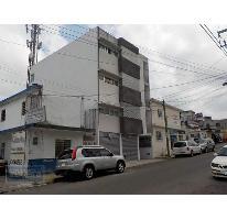 Foto de departamento en renta en  206, jose n rovirosa, centro, tabasco, 2712000 No. 01