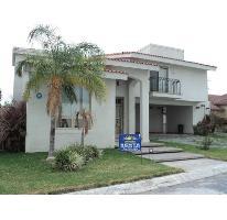 Foto de casa en renta en  206, las haciendas, reynosa, tamaulipas, 2814427 No. 01