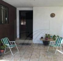 Foto de casa en venta en 206, las lomas sector bosques, garcía, nuevo león, 2050638 no 01