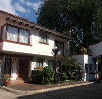 Foto de casa en venta en Rincón Colonial, Atizapán de Zaragoza, México, 2857094,  no 01