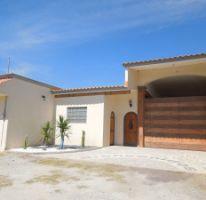 Foto de casa en venta en La Trinidad Tepango, Atlixco, Puebla, 1732583,  no 01