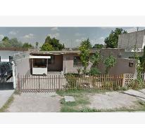 Foto de casa en venta en  207, abastos, torreón, coahuila de zaragoza, 2509712 No. 01