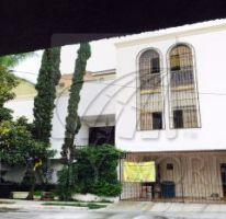 Foto de casa en venta en 207, colinas de la sierra madre, san pedro garza garcía, nuevo león, 2091210 no 01