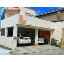 Foto de casa en venta en  207, hacienda del mar, mazatlán, sinaloa, 2700881 No. 01