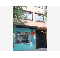 Foto de edificio en venta en bajio 207, roma sur, cuauhtémoc, df, 2061940 no 01